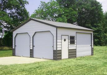 Metal Carports Spartanburg Sc Spartanburg South Carolina