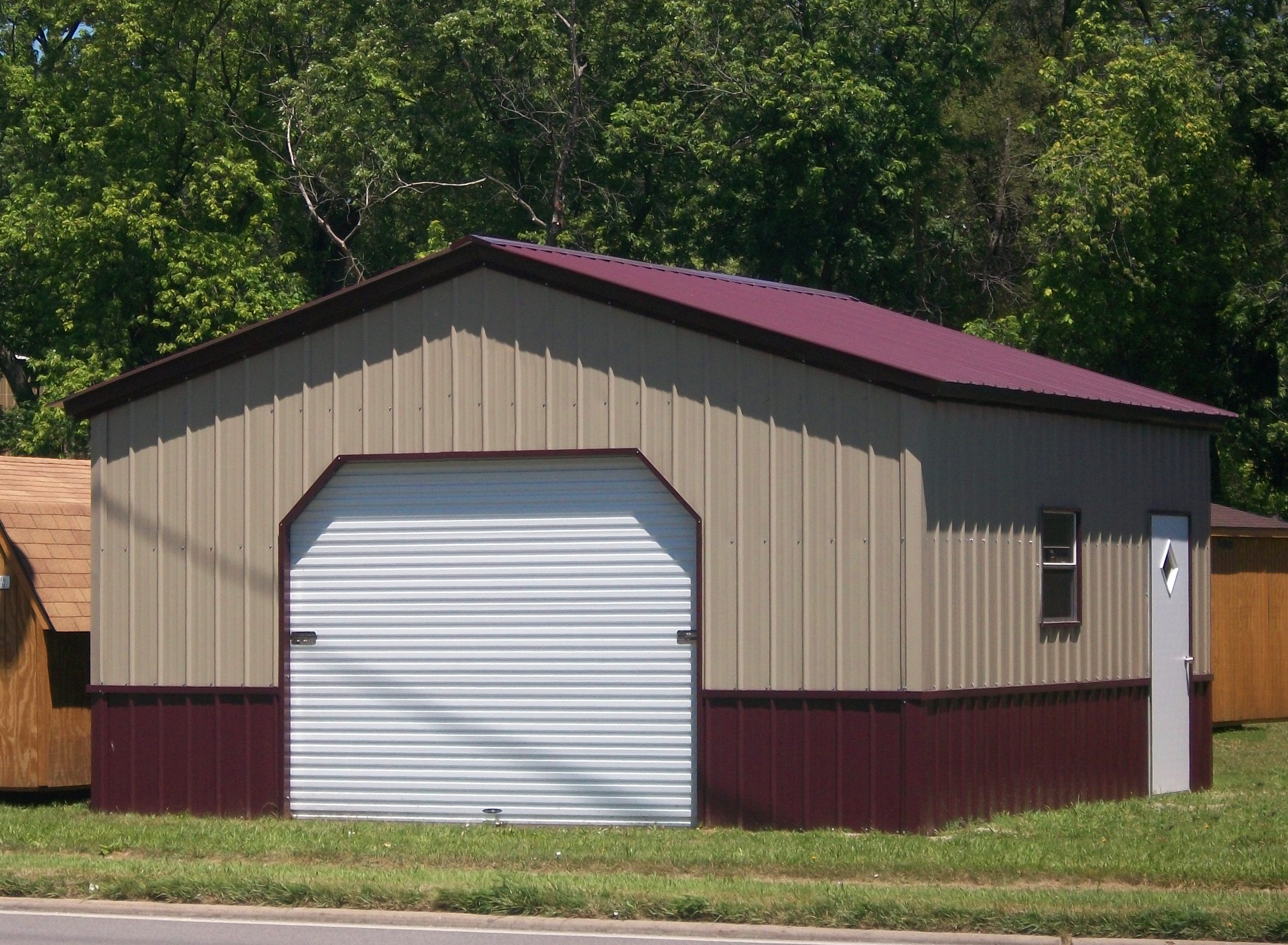 Wilson nc insulated garage door cost - Add A Title