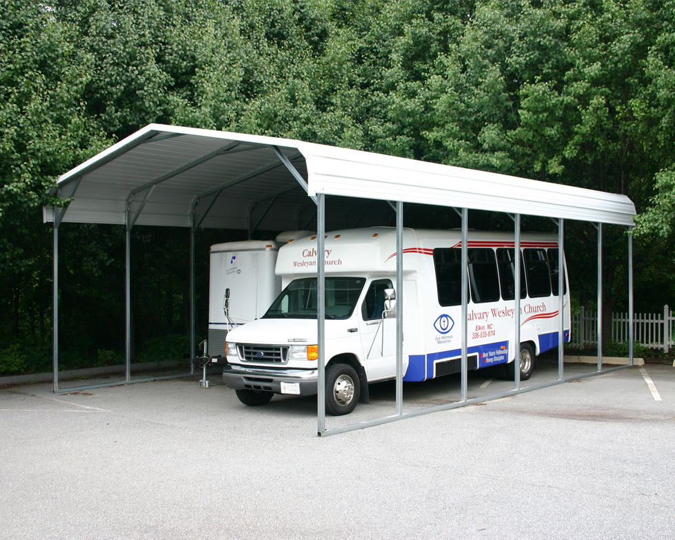 Portable rv shelters for Rv buildings